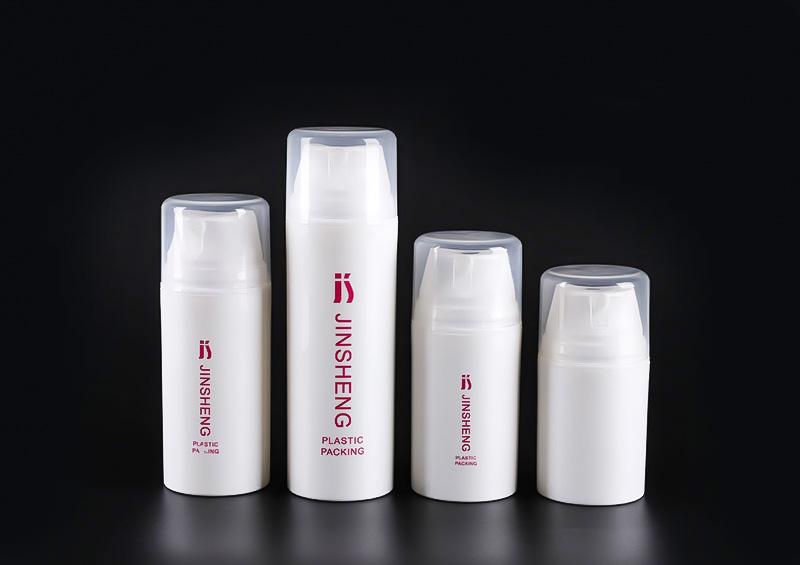 Airless Bottle JS-M04