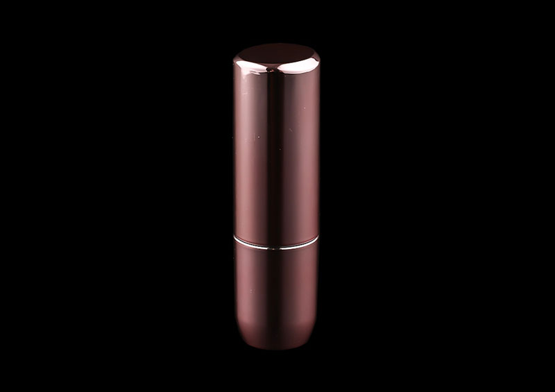 Luxury Custom Red Lipstick Tube